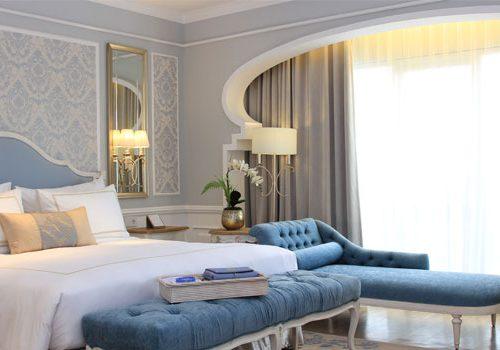 noor-hotel-bandung-3c