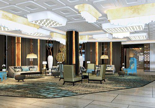 avenzel-hotel-cibubur-4c