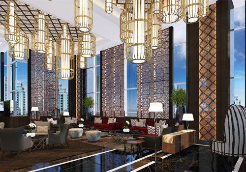grandhika-hotel-1c