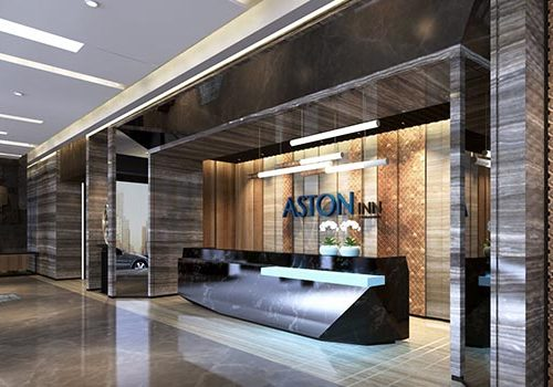 aston_inn_int1C